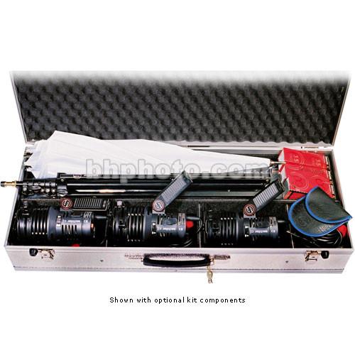 Sachtler Transport Case for Reporter 300H Kit