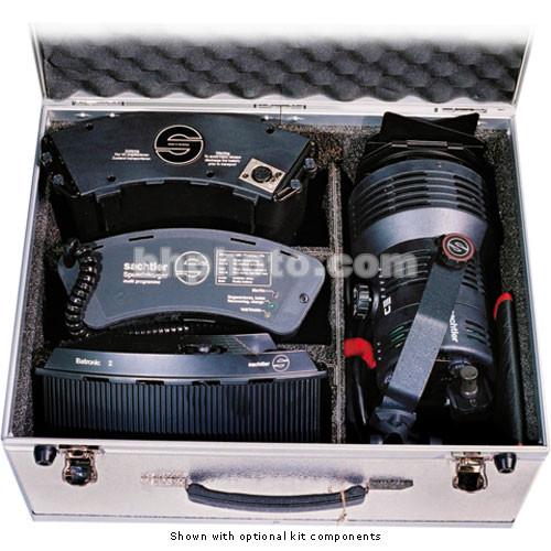 Sachtler Transport Case for the Reporter 270DB DC Kit