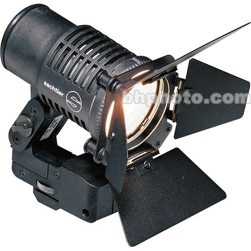 Sachtler Reporter 75H Dimmable Light Kit (12V DC)
