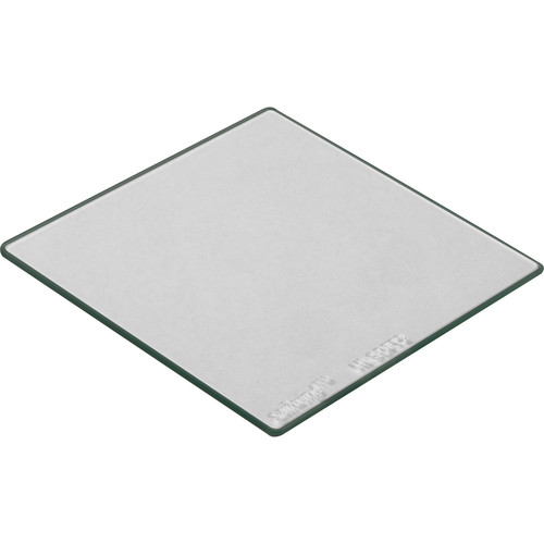 "Sailwind 3x3"" HI Soft Diffusion #2 Effect Glass Filter"
