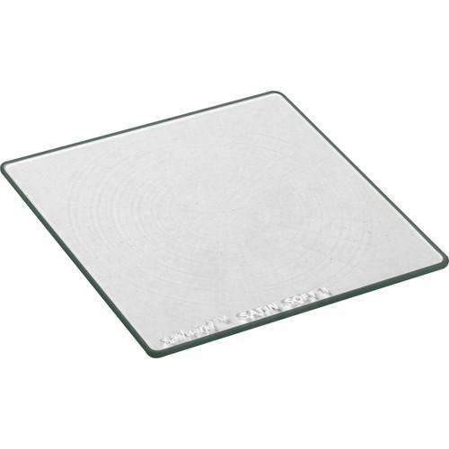 """Sailwind 3x3"""" Satin Soft #1 Effect Glass Filter"""