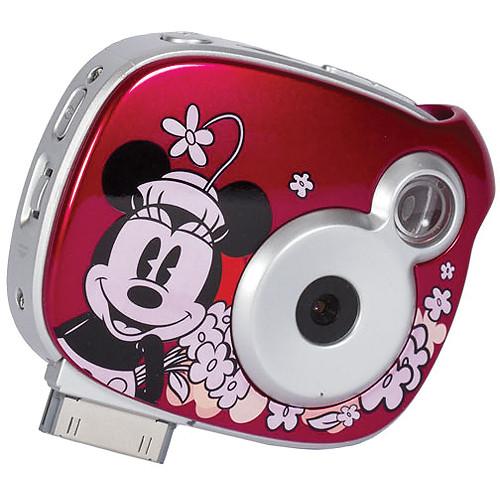 Sakar Disney iPad Camera (Minnie)