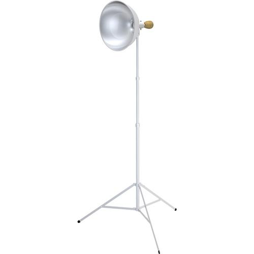 Samigon Single Light Kit (120VAC)
