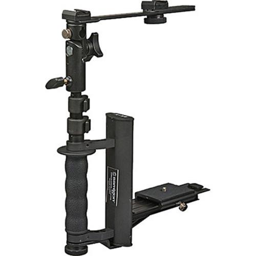 Samigon V-H Flip Bracket System Deluxe