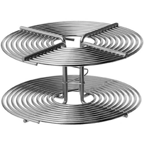 Samigon 35mm Stainless Steel Reel