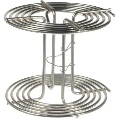 Samigon 120 Stainless Steel Reel
