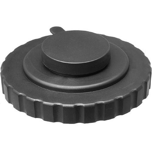 Samigon Plastic Cover for all Stainless Steel Tanks