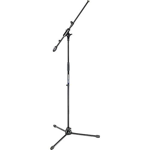 Samson BT4 Microphone Stand