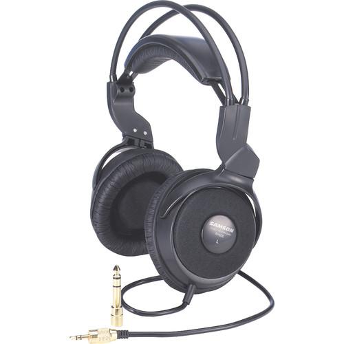 Samson RH-600 Headphone