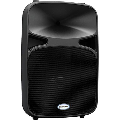 Samson Auro D412A Powered Speaker