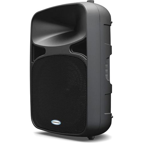 Samson Auro D415A Powered Speaker