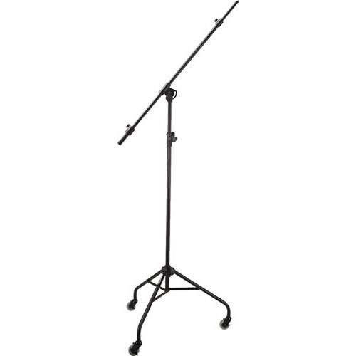 Samson SB100 Studio Microphone Boom Stand