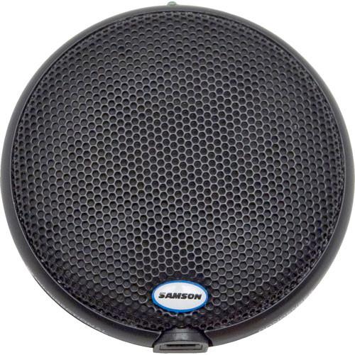 Samson UB1 - Omnidirectional USB Boundary Microphone