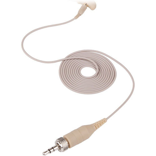Samson EC10TX 3.5mm Cable for SE10