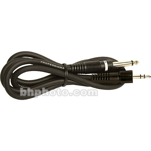 Samson GC-5 Guitar Cable