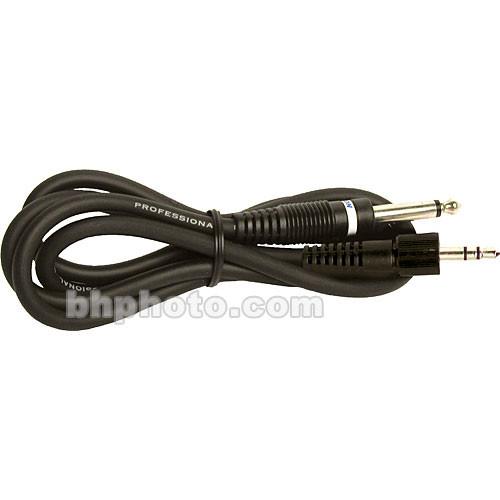 Samson GC-5 Guitar Cable