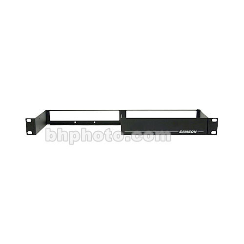 Samson RK55 Rack-mount Hardware Kit