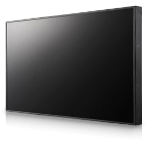 "Samsung 400UXn-2 40"" LCD Video Wall Display"