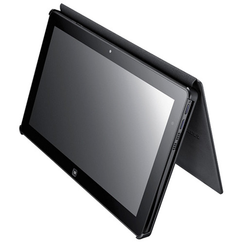 Samsung Stand Case For Slate PC