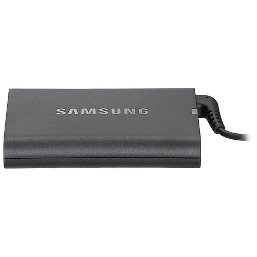 Samsung Slim Universal Power Adapter (AA-PA3NS90)
