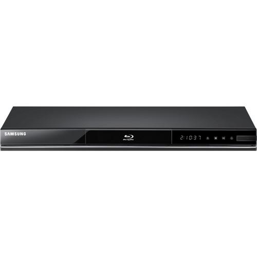 Samsung BD-D5100 Blu-ray Disc Player