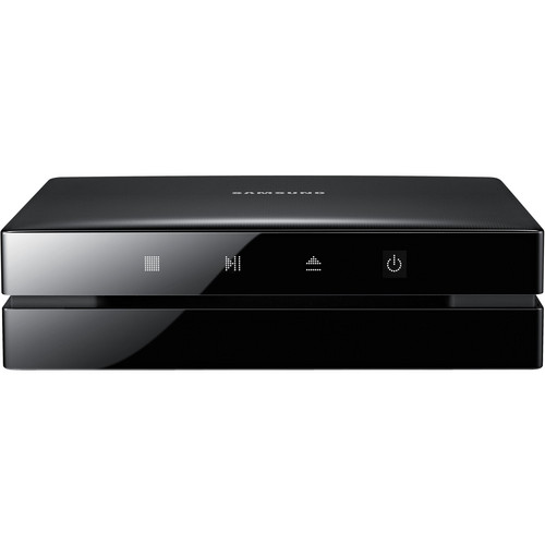 Samsung BD-E6000 Blu-ray Disc Player