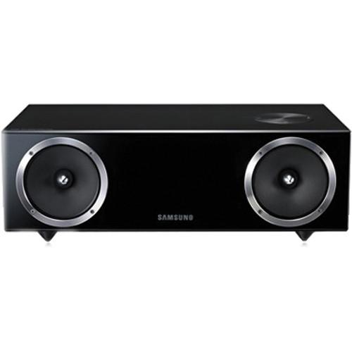 Samsung DA-E670 Dual Audio Dock for Samsung Galaxy Series & Apple iOS Devices