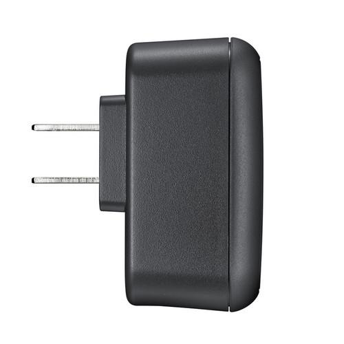 Samsung AC Power Adapter for Digital Cameras
