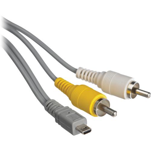 Samsung AV Cable
