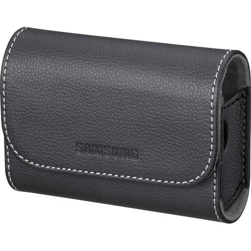 Samsung EA-CC9S30B Camera Case (Black)
