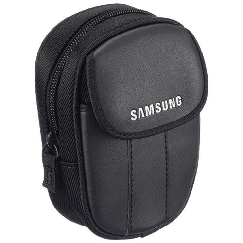 Samsung Small Camera Carrying Bag (Black)