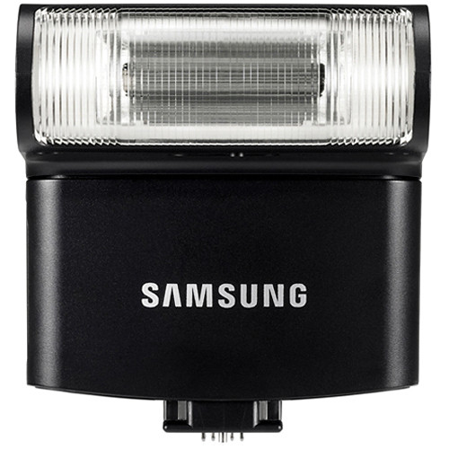 Samsung ED-SEF220A External Flash