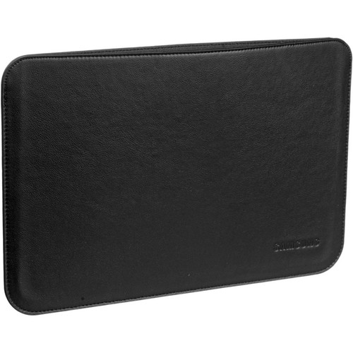 """Samsung Leather Pouch for Galaxy Tab P4 10.1"""""""