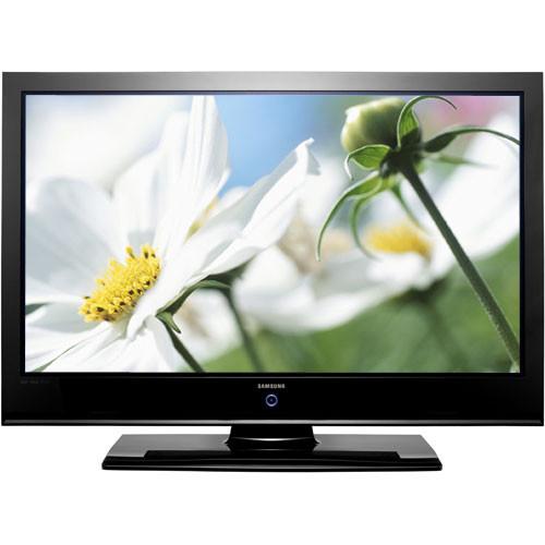 "Samsung FPT6374 63"" 1080p HD Plasma TV"