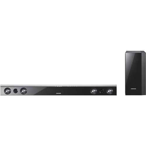 Samsung HW-D450 Crystal Surround Air Track Active Speaker System