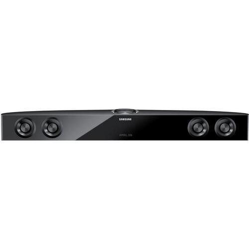Samsung HW-E350 Soundbar Speaker