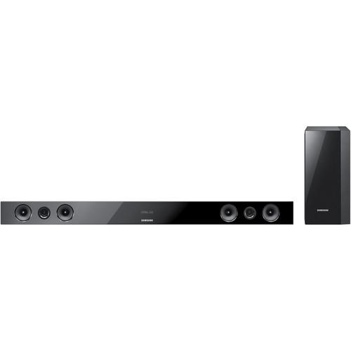 Samsung HW-E450 Soundbar & Subwoofer Speaker System