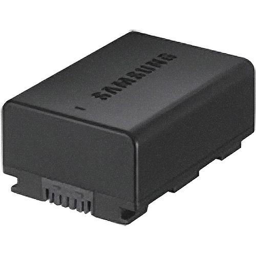 Samsung IA-BP210E/PP Lithium-Ion Battery (3.7V)