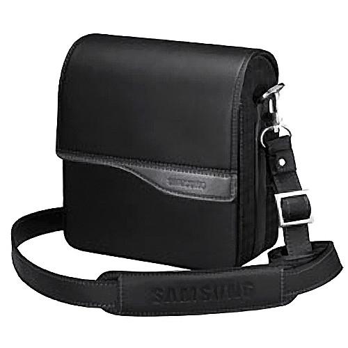 Samsung Premium Camcorder Bag