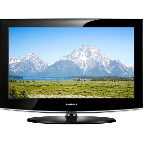 Samsung LED TV Review - UN22F5000 22 inch LED Full HDTV ...