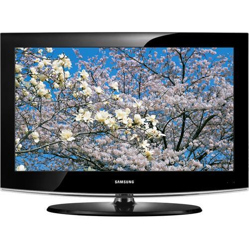 "Samsung LN32B360 32"" 720p LCD HDTV"