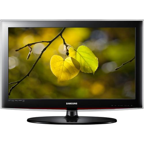 "Samsung LN32D450 32"" LCD HDTV"