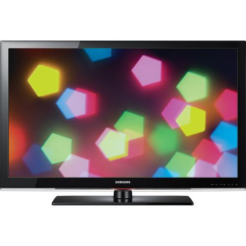 "Samsung LN52C530 52"" 1080p LCD HDTV"