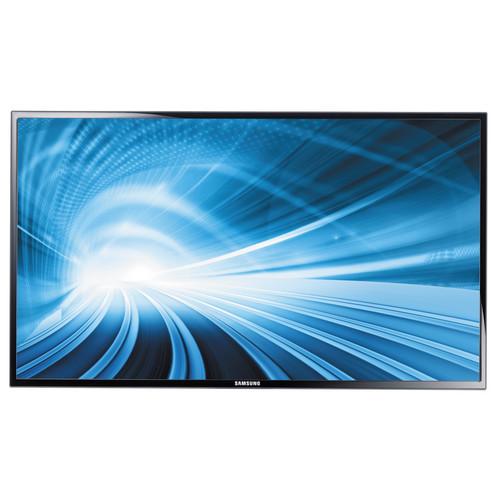 "Samsung MD40B 40"" Large Format Display LED"