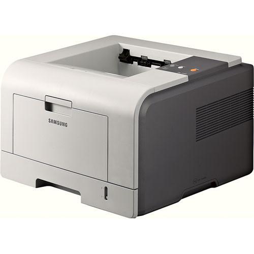 Samsung ML-3051ND Printer Download Driver