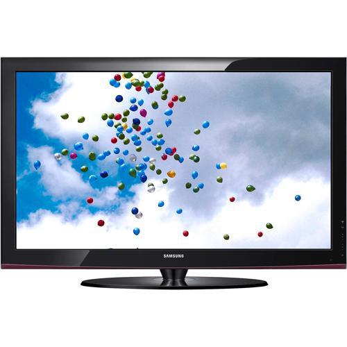 """Samsung PN42B430 42"""" 720p Plasma HDTV"""