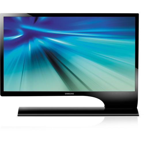 "Samsung SAS24B750V 24.0"" Series 7 LED Monitor"