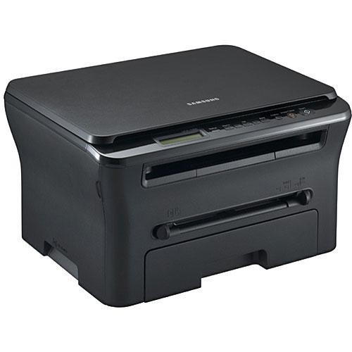 Samsung scx 4300 scanner printer driver for windows 10.