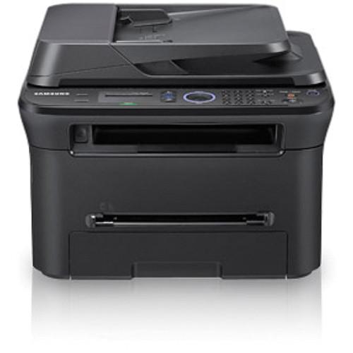 Samsung SCX-4623FW Mono Wireless Multifunction Laser Printer