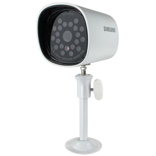 Samsung SEB-1005R Weatherproof Night Vision Camera